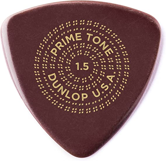 Dunlop Guitar Picks (24513150003)