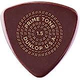 Jim Dunlop Guitar Picks (24513150003)