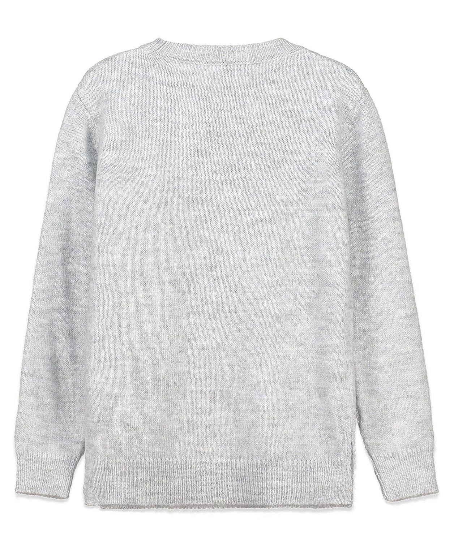 Key Largo M/ädchen Pullover GKN Sweet