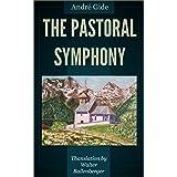 The Pastoral Symphony