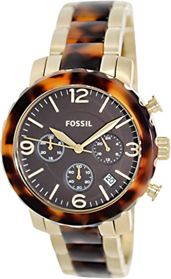 Relojes Mujer FOSSIL FOSSIL NATALIE JR1382