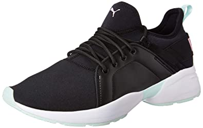 0e44c1a1f2d Puma Women s Sirena Trailblazer Sneakers  Buy Online at Low Prices ...