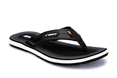 3ae42c3be Sparx Men s Pvc Flip-Flop  Buy Online at Low Prices in India - Amazon.in
