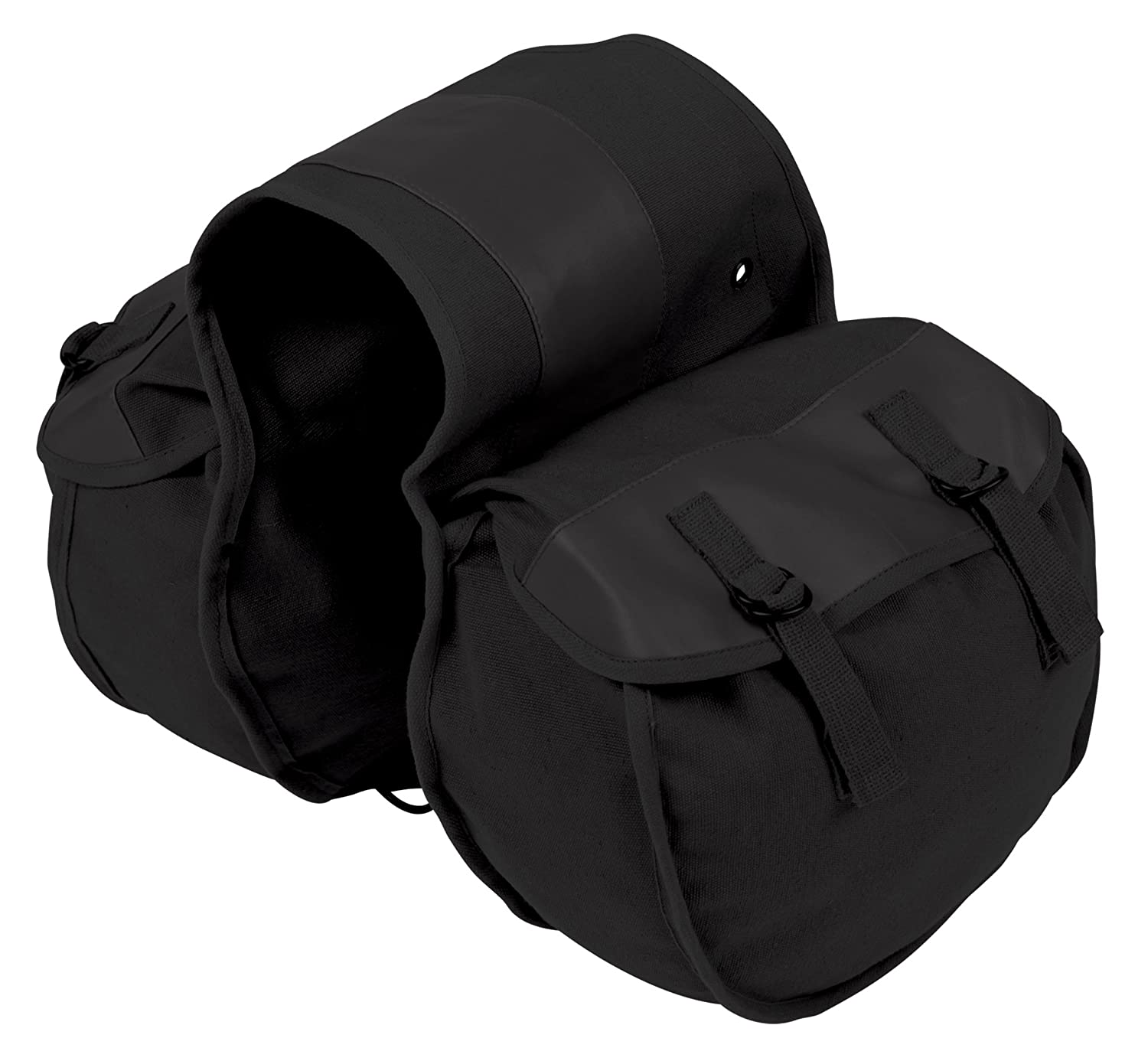Stansport Saddle Bag Sports Outdoors Introduction To 7400 Series Digital Logic Devices Fizix
