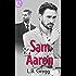 Sam & Aaron (eLit)