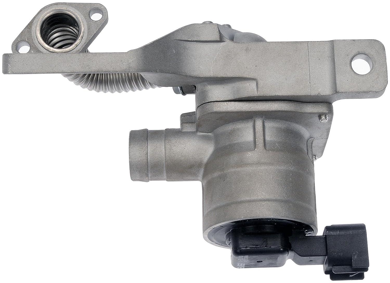 Dorman 911-152 Secondary Air Injection Check Valve
