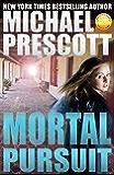 Mortal Pursuit