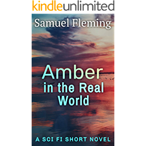 Amber in the Real World