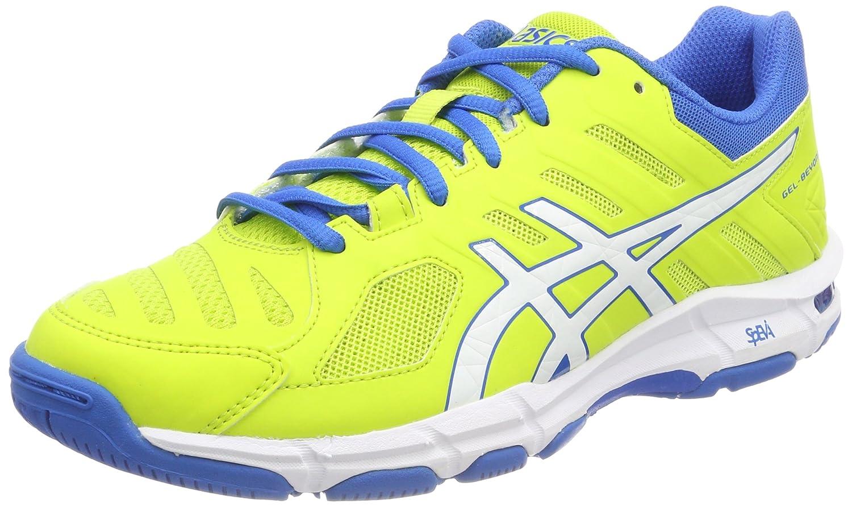 Asics Gel-Beyond 5, Zapatos de Voleibol para Hombre B601N