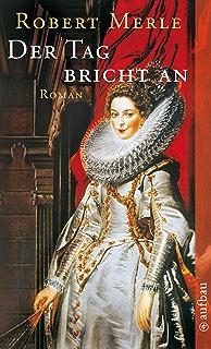 Der Kastrat: Roman (Taschenbücher) (German Edition)