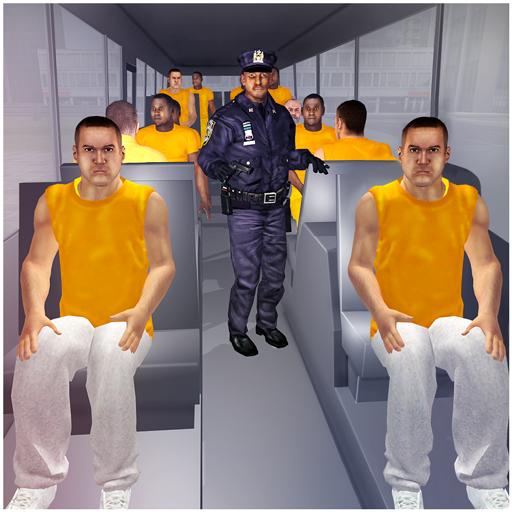 CÁRCEL PRISONERS SUPERVIVAL BUS: Amazon.es: Appstore para Android