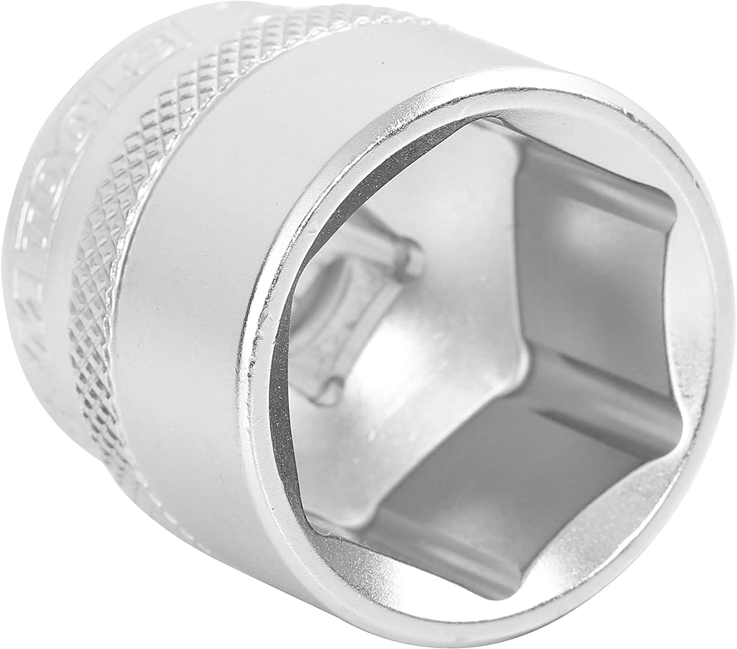 OEMTOOLS 22297 23 mm Metric Socket