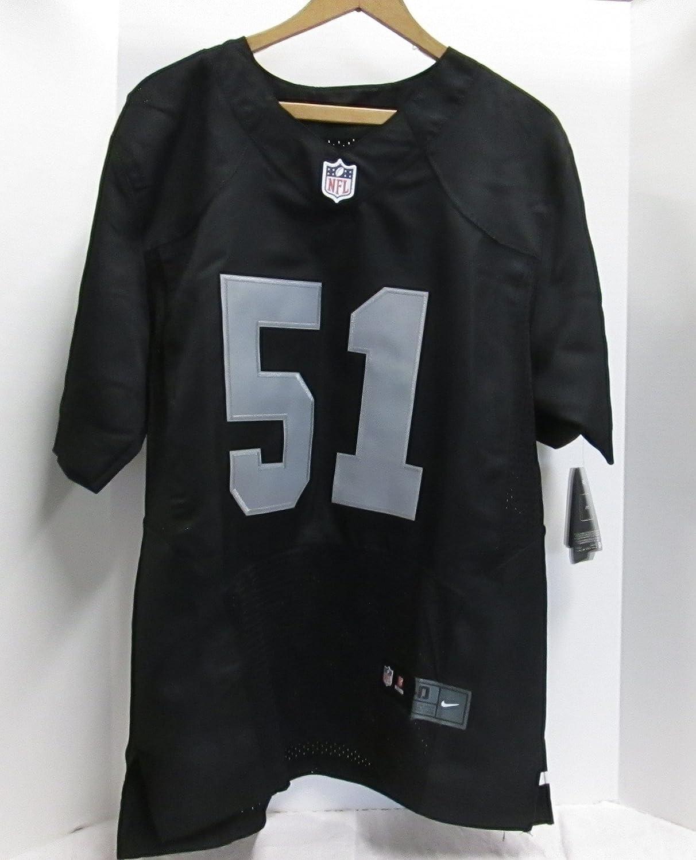 nfl jersey size 40