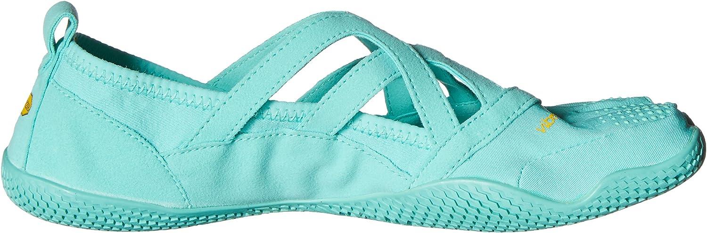 Vibram Alitza Loop-w Women/'s Multisport Outdoor Shoes