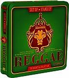 Reggae: Get Up Stand Up