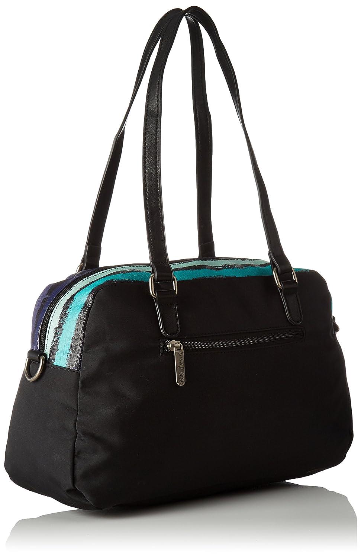 Little Marcel Women/'s Ol04 Bowling Bag