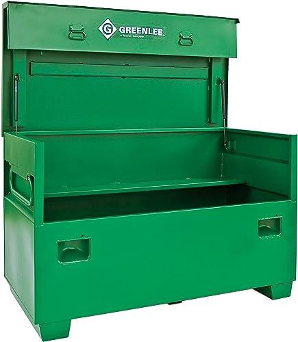 Greenlee – Box,Flat Top 3360 , Storage 3360