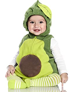 f9a8c1dcc Amazon.com  Carter s Baby Halloween Costumes  Toys   Games