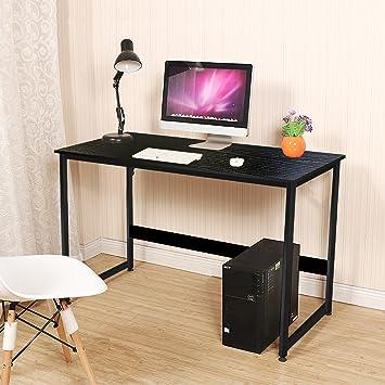 Jerry & Maggie – Simple Plain regazo escritorio mesa de ordenador ...