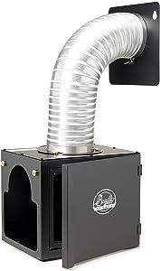 Bradley Smoker BCOLD Cold Smoke Adapter