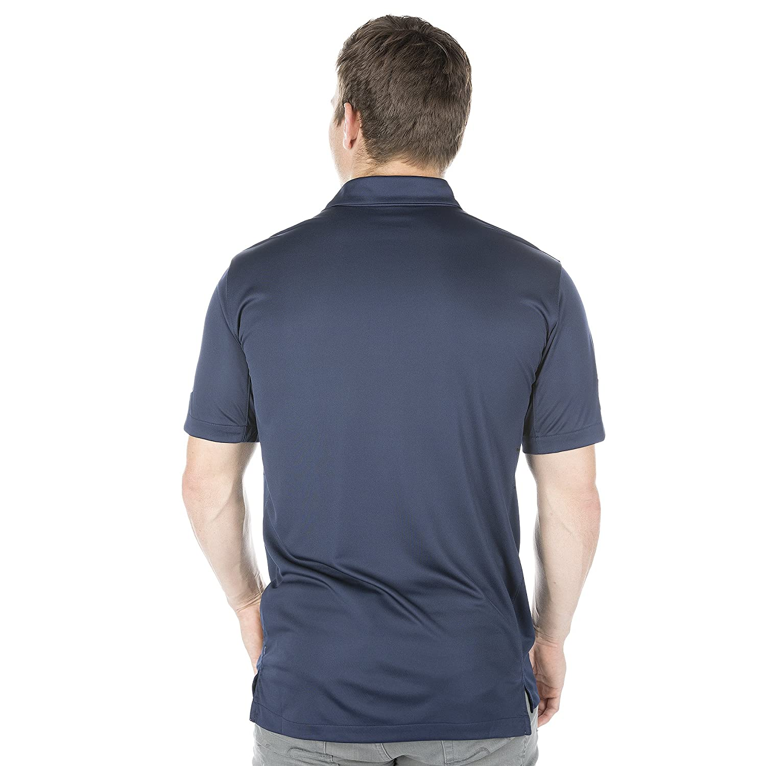Amazon.com   Dallas Cowboys Nike Early Season Polo   Sports   Outdoors 596790d23