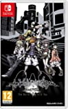 The World Ends With You - Final Remix | Switch Download Code | Switch - Download Code