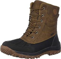f4f5d12f2ca Amazon.com: Rocky Moose: Stores
