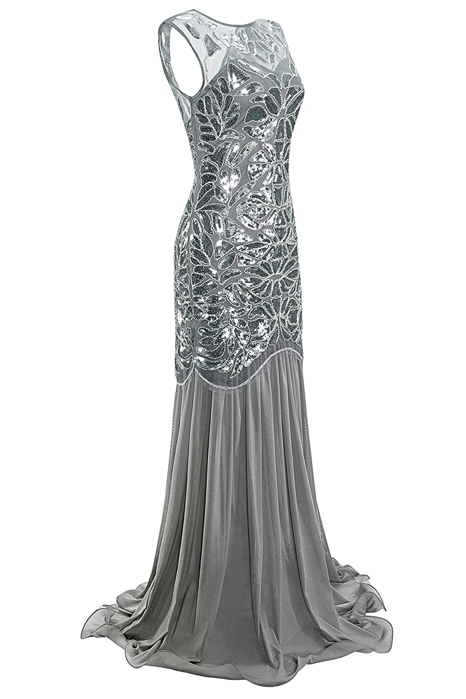 Prom dresses uk free returns