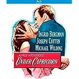 Under Capricorn [Blu-ray]