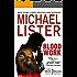 Blood Work (John Jordan Mysteries Book 12)