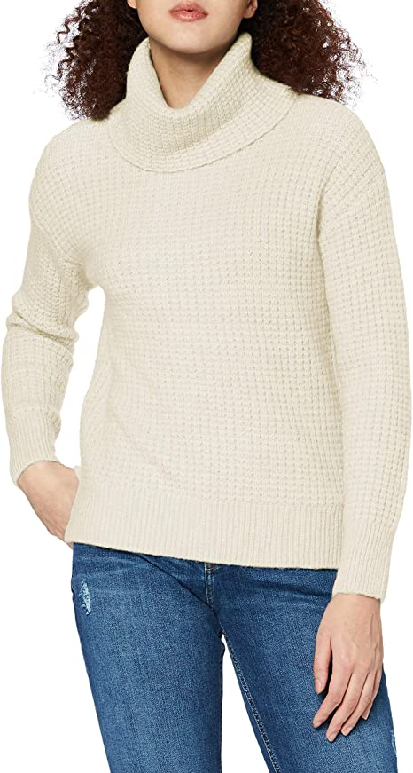edc by Esprit Pullover Donna
