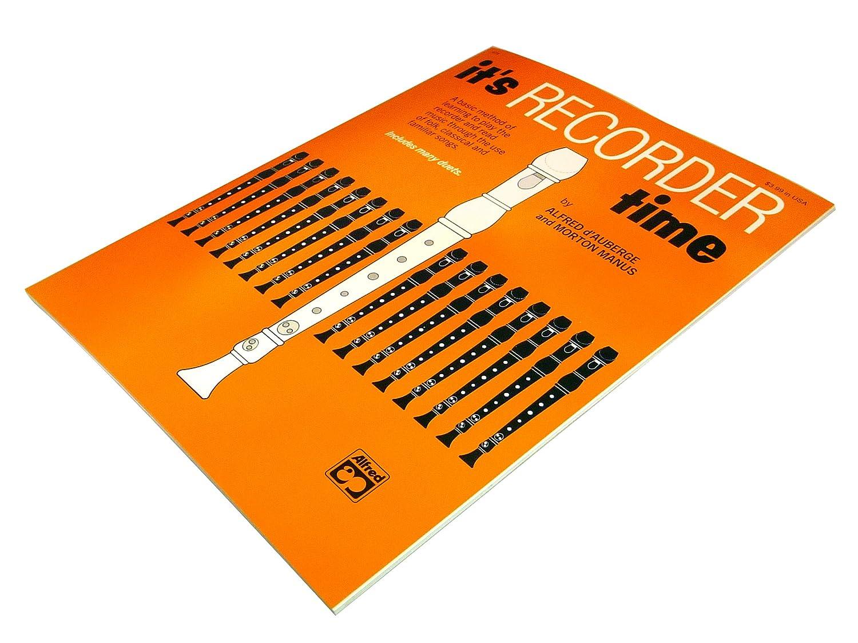 Suzuki Musical Instrument Corporation IRT Recorder