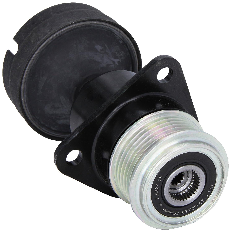 LUK 535015710 Freewheel Alternator SCHAEFFLER AUTOMOTIVE UK LTD 535 0157 10