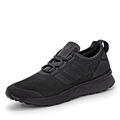 3d67a3a91 adidas ZX Flux ADV Verve W  Amazon.co.uk  Shoes   Bags