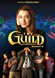The Guild: Season 6