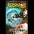 Awakening: Fun Sci-Fi First Contact Cyberpunk Science Fiction Alien Marine Fantasy Adventure Series (The Hyperspace Project Book 1)
