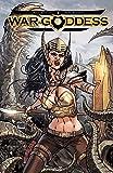 War Goddess, Tome 1 :
