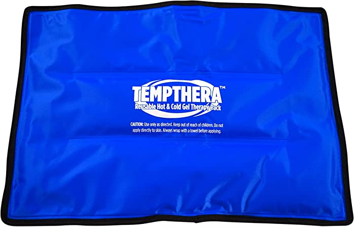 Top 10 Thermapore Heating Pad