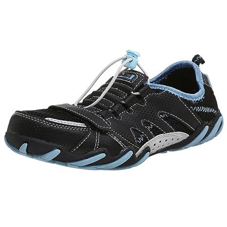 Women's Matrix Water Shoe