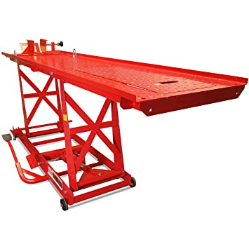Southworth lift table images sold 4000lb hydraulic lift table hydraulic lift table latest roughneck greentooth