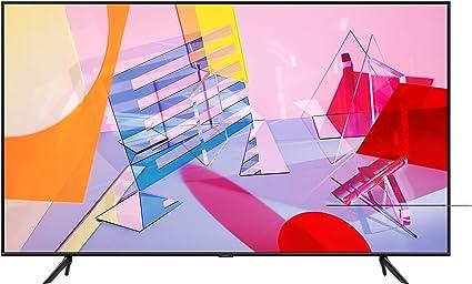 Samsung Series 6 QE55Q60TAU 139,7 cm (55