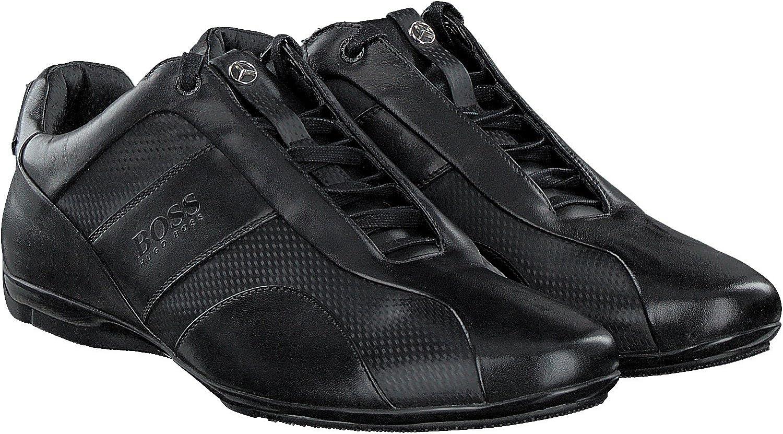 Hugo Boss Footwear Men's Black