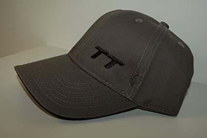 Image Unavailable. Image not available for. Color  Genuine Audi TT Model Baseball  Cap ... 1b163a54eee