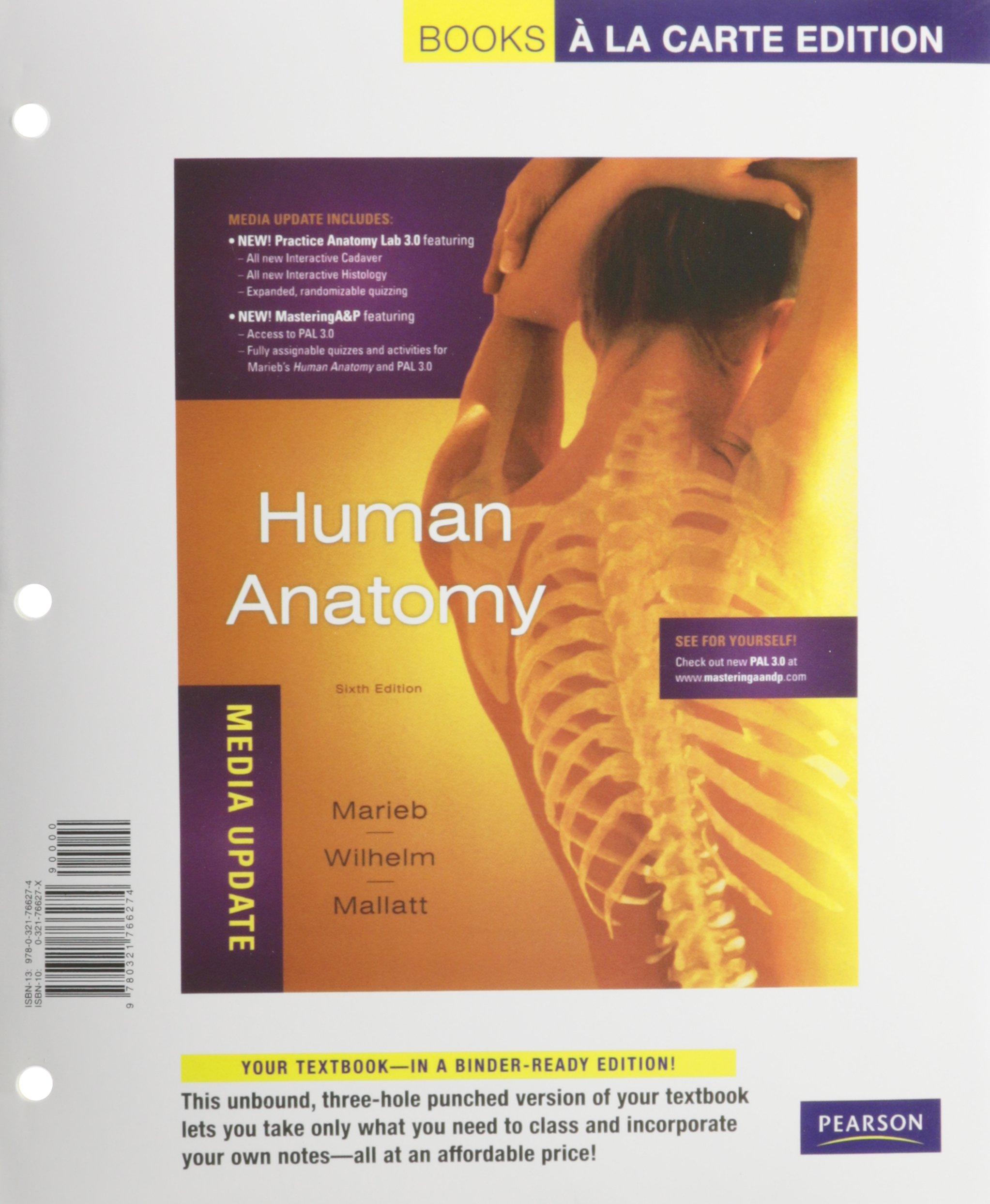 Practice Anatomy Lab Image collections - human body anatomy
