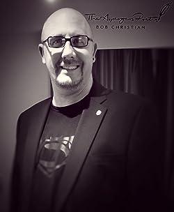 Dr Bob Christian