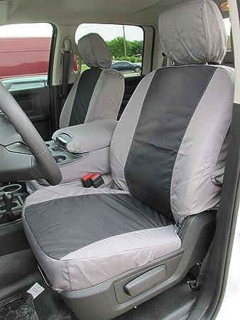 Stupendous Amazon Com Durafit Seat Covers Made To Fit 2013 2018 Dodge Machost Co Dining Chair Design Ideas Machostcouk