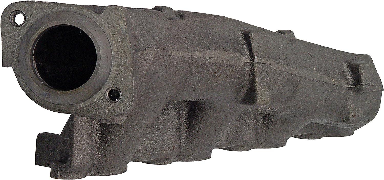 Dorman 674 182 Exhaust Manifold Kit Auto