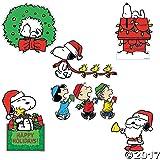 Amazon.com: Charlie Brown Christmas Tree with Blanket 24 ...