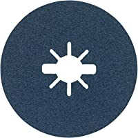 Bosch Professional Best - Discos de lija
