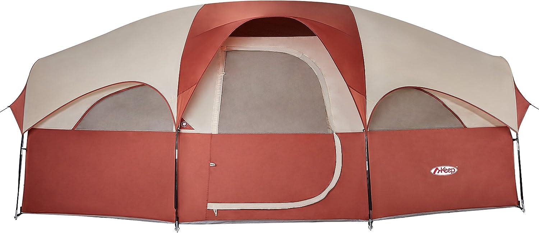 ShelterLogic Party Tent